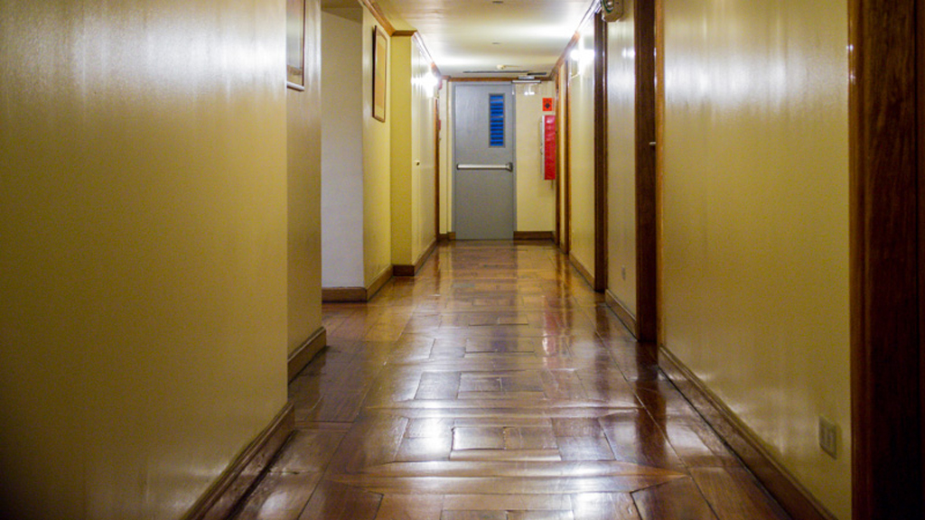 11-flr-house-suites