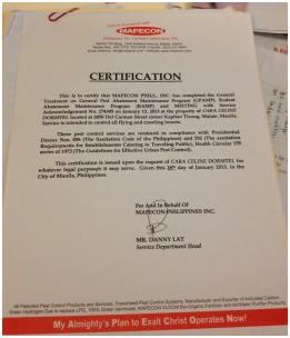 accreditation-2