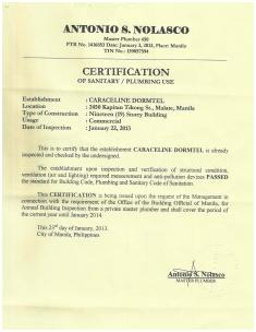 accreditation-4