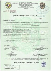 accreditation-5