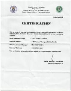 accreditation-6