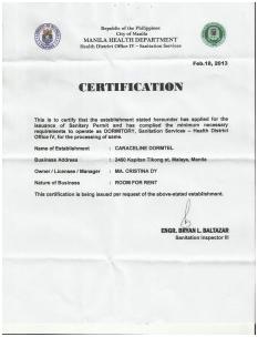 accreditation-7