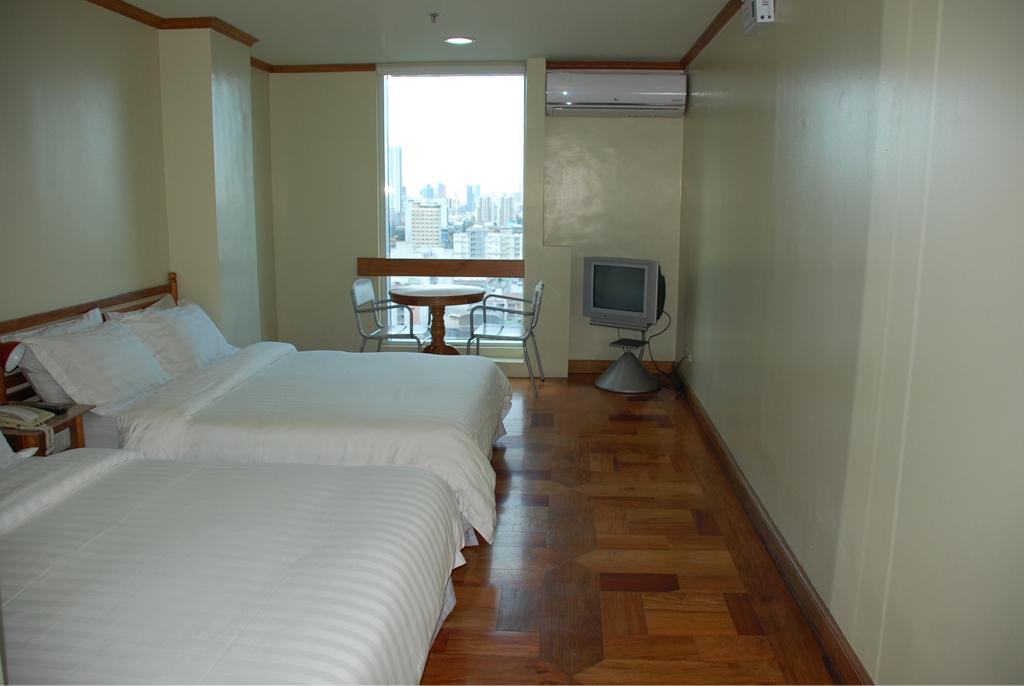 luxurious-suites