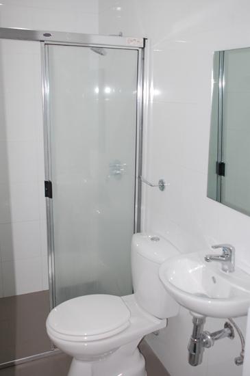 premium-bathroom-1