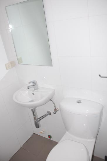 premium-bathroom-2